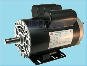 motor rpm information on purchasing new and used business industrial equipment