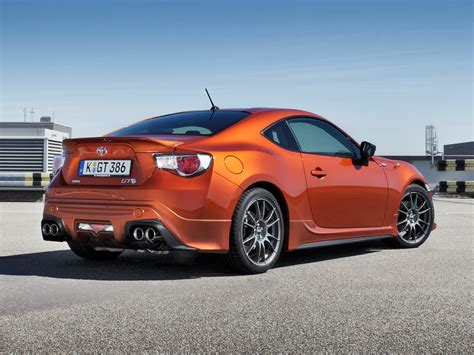 Toyota 86 Picture toyota 86 wallpapers high resolution and quality