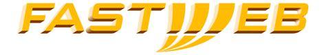 ufficio amministrativo telecom fastweb