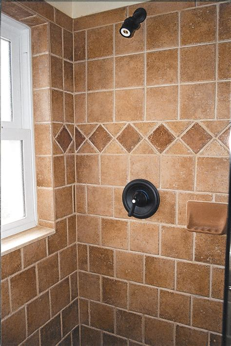 bathroom tile styles ideas 25 amazing bathroom tile designs ideas and pictures
