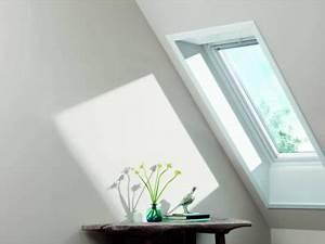 Velux Ggu Mk04 : velux ggu 0076 mk04 rotation confort ~ A.2002-acura-tl-radio.info Haus und Dekorationen