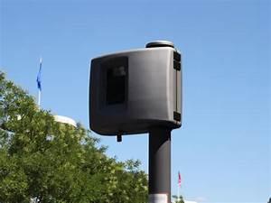 Feu Rouge Radar : un radar de feu rouge install dans le quartier des minguettes v nissieux ~ Medecine-chirurgie-esthetiques.com Avis de Voitures