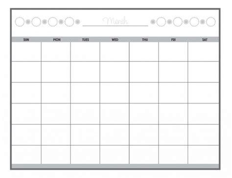 Baby Pool Calendar Template by Baby Pool Calendar Baby Due Date Calendar Calendar