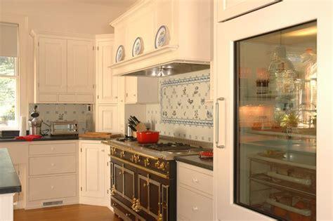 Inexpensive Kitchen Backsplash Ideas Pictures - best farmhouse kitchen backsplash pictures ideas great home decor