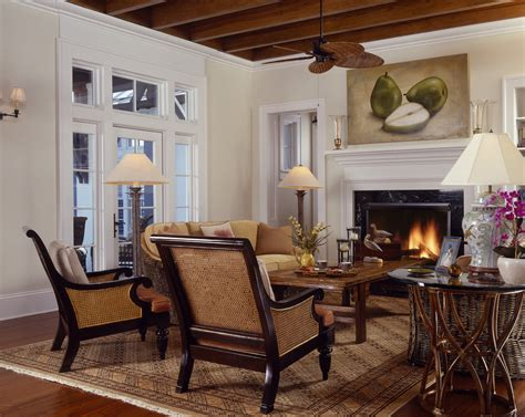 bring your home better with 7 amazing colonial