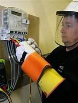 нормы и сроки испытания электрозащитных средств применяемых на электровозе