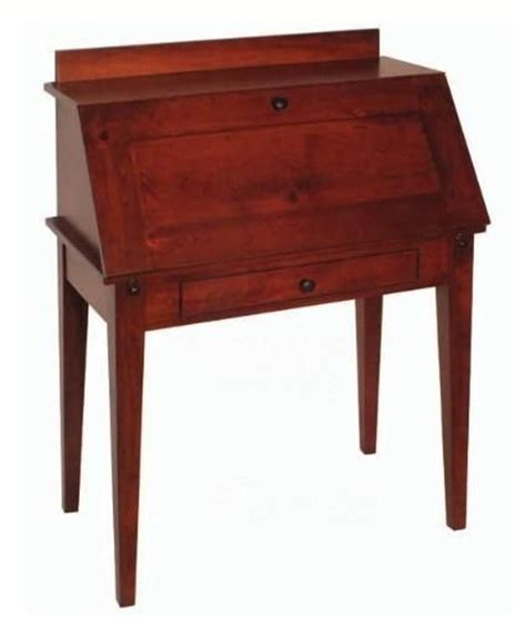 shaker style secretary desk 117 best images about shaker furniture on pinterest