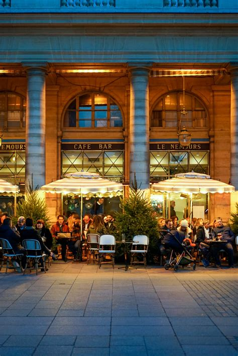 List of the most common French words for dinner - Frenchness