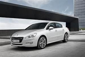 Peugeot Hybride Prix : peugeot 508 hybrid4 voiture hybride essais prix ~ Gottalentnigeria.com Avis de Voitures