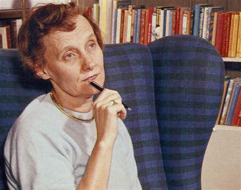Astrid Lindgren Wikipedia