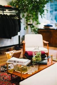 Boutique Deco Paris : bienvenue chez octobre editions ~ Melissatoandfro.com Idées de Décoration