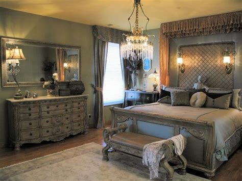 master bedroom lamps romantic bedroom lighting hgtv 12290 | 1405469219154