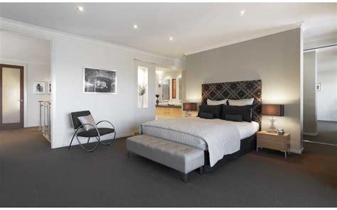 Bedroom Wall Brisbane by Carpet Seems Like Sensible Idea Need To Keep Walls