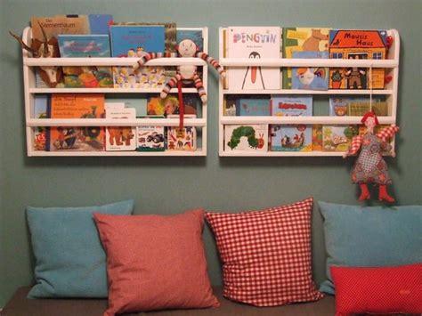 Ikea Bremen Kinderzimmer by Diy 22 Tolle Ordnungs Ideen F 252 Rs Kinderzimmer Www