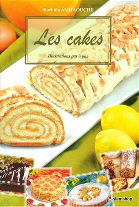 telecharger recette de cuisine algerienne pdf la gastronomie marocaine pdf paperblog