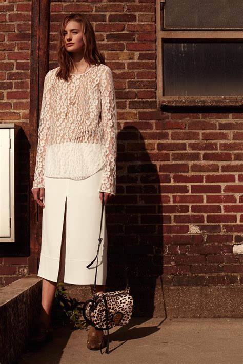 Chloé Resort 2016 - Collection - Gallery - Style.com ...