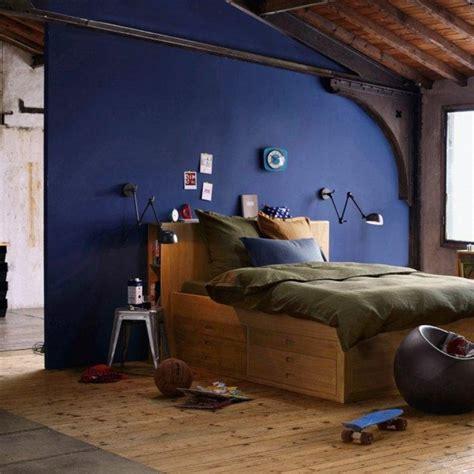 chambre a louer colocation décoration chambre adulte homme