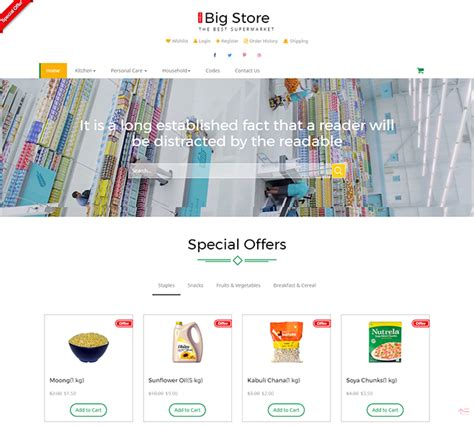 Free Ecommerce Template by Free Html Ecommerce Templates For Shopping