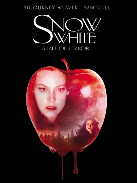 snow white a tale of terror 1997 rotten tomatoes