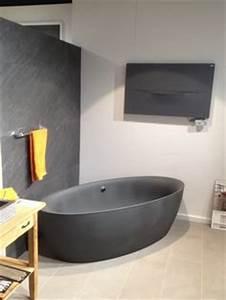 carrelage mural blanc palatino 20 x 60 cm accessories With carrelage adhesif salle de bain avec baignoire balneo led