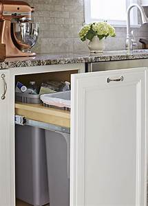 Cabinet storage buying guide for Kitchen cabinets lowes with pot stickers recipe