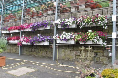 automatische bewässerung gewächshaus selber bauen automatische bew 228 sserung balkon automatisches balkon bew sserungssystem mit gardena dect