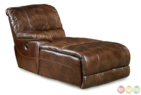 distressed brown leather sofa parker living mars distressed brown top grain leather