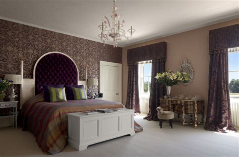 learning  stately homes decorating  rooms