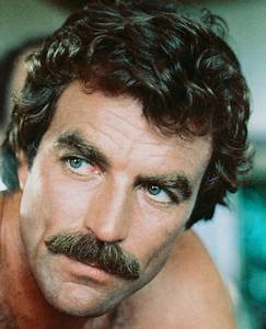The 35 Manliest Mustaches of All Time