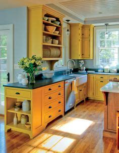kitchen cabinets for 40 gorgeous kitchen ideas you ll want to 7679