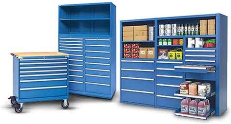 lista storage drawer cabinets  benches authorized site