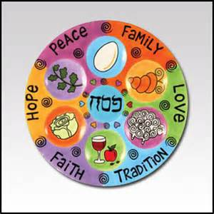 what goes on the passover seder plate pin seder plate on