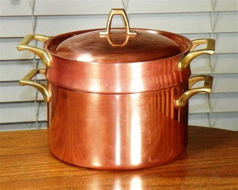 images  antique beauties  pinterest copper paul revere  signature collection