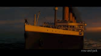 titanic images titanic gif hd wallpaper and background