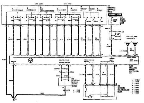 mercedes vito w638 wiring diagram imageresizertool