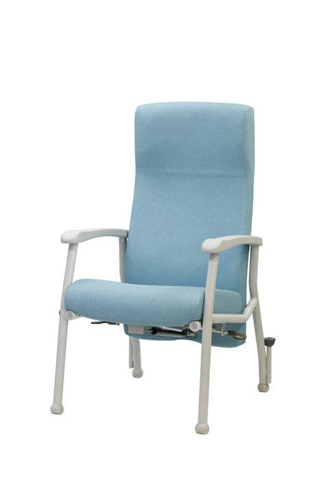 chaise médicalisée fauteuils et chaises médicalisés ligne syriane de sotec