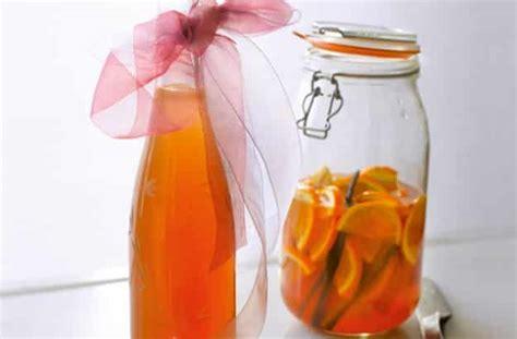 vin d orange maison vin d orange recette facile 224 connaitre