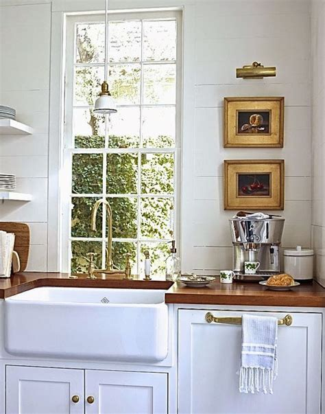 country kitchen sink 17 best ideas about country kitchen sink on 2891