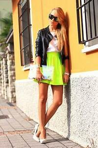 1000 images about My Style Skater Skirts on Pinterest