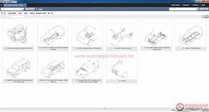 Isuzu Worldwide Epc  01 2017  Full   Instruction
