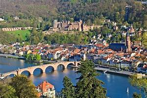 City Bad Heidelberg : heidelberg ~ Orissabook.com Haus und Dekorationen