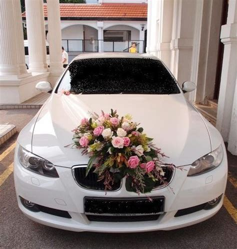 14 best images about bmw wedding on cars and import cars