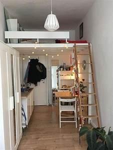 Zettels Kleines Zimmer : 1101 best ideen f rs wg zimmer images on pinterest ~ Watch28wear.com Haus und Dekorationen