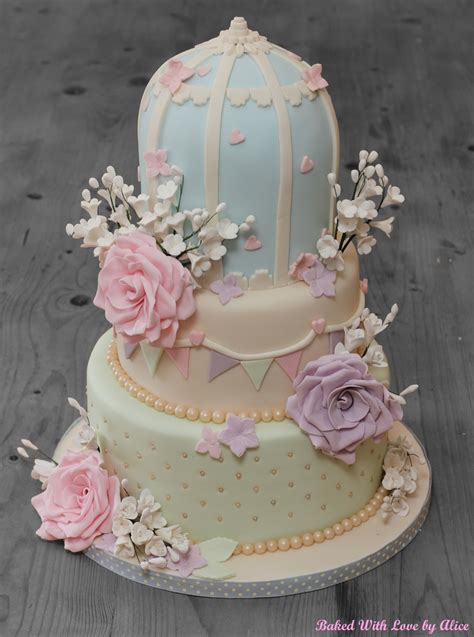 wedding cakes somerset