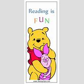 baby-jasmine-coloring-pages