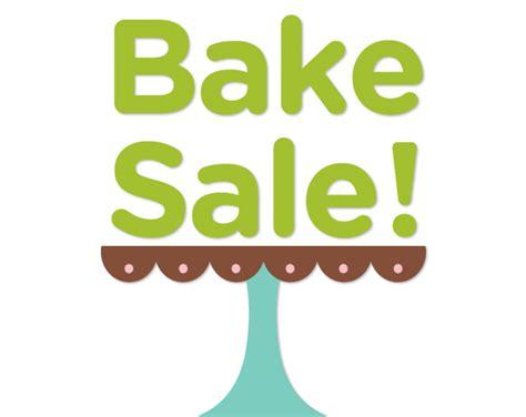 bake sale fundraiser angela s bakery