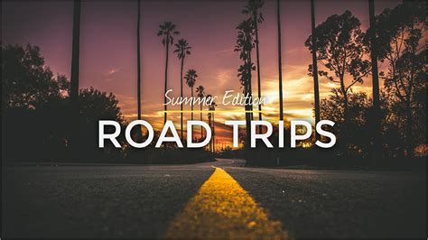 travel template video editing 50 free youtube banner templates edit and download
