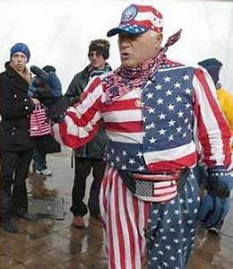 17 Best images about Stars and Stripes on Pinterest ...