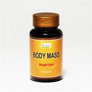 Discover More Regarding Bodybuilding Supplements