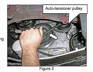 32 2008 Nissan Altima Serpentine Belt Diagram